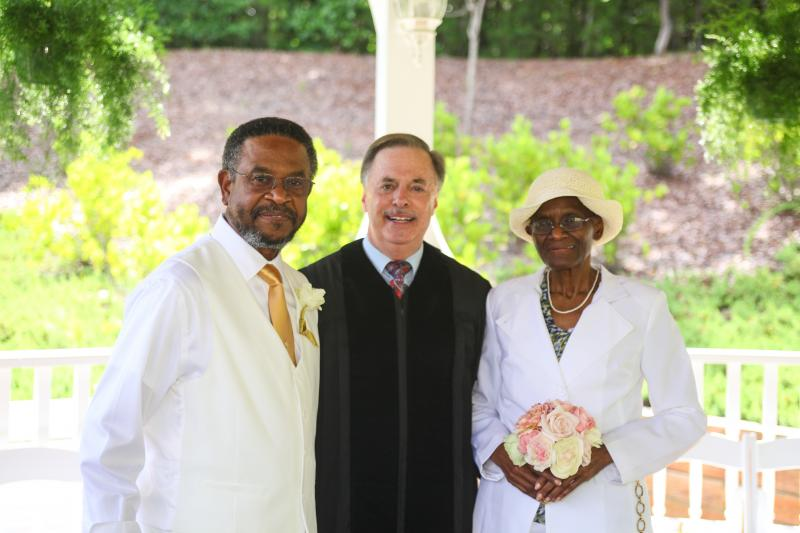 atlanta ga weddings marry chapels ministers churches officiant justiceofpeace vo