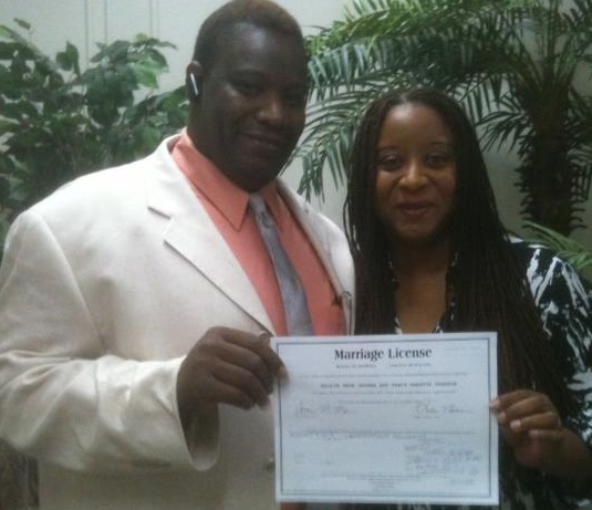 wedding marry elope justice of peace minister officiant chapels vows gwinnett
